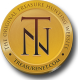 TreasureNet - The Original Treasure Hunting Website