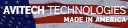 AviTech Technologies Inc